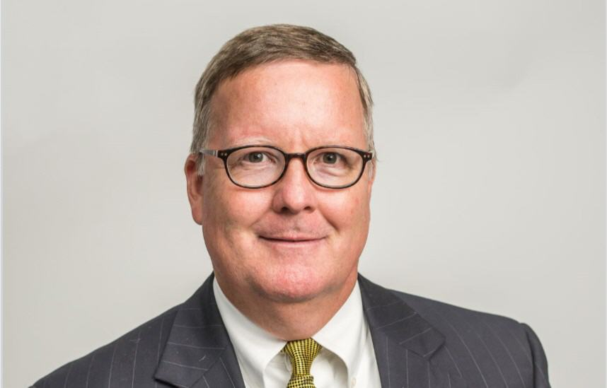 James A. Loeffler, CPA, CFE, CSSBB, MBA